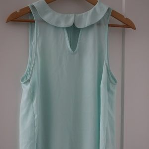 Lauren Conrad tank Medium